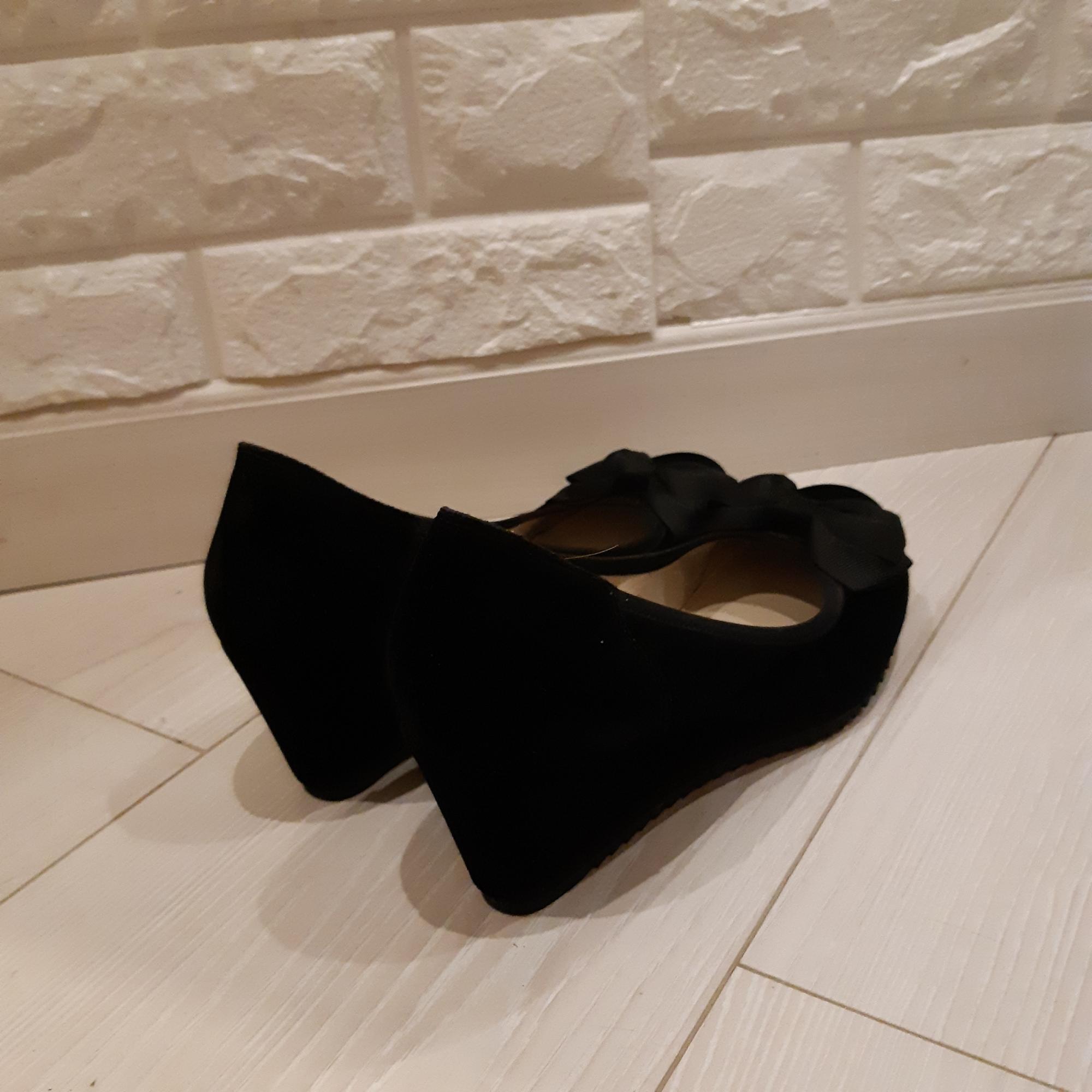 Туфли 37 размер в Королеве купить 2