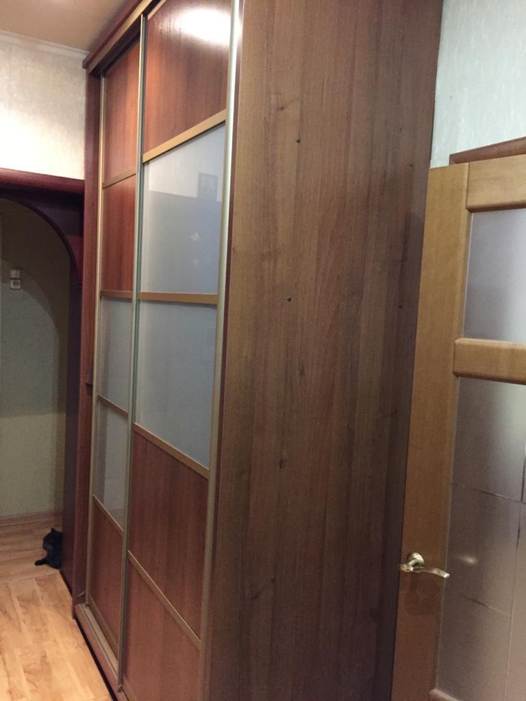Комплект межкомнатные двери в Селятино 89165527998 купить 3