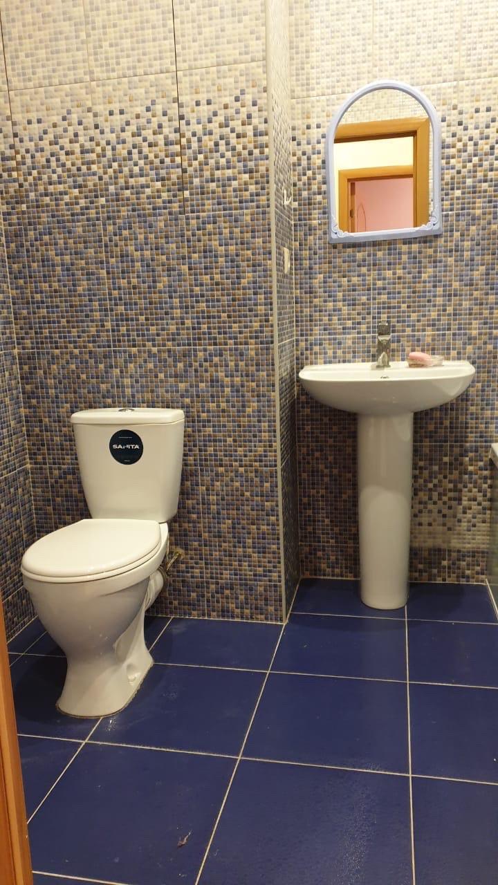 Квартира, 1 комната, 33.5 м² в Москве 89032804708 купить 10