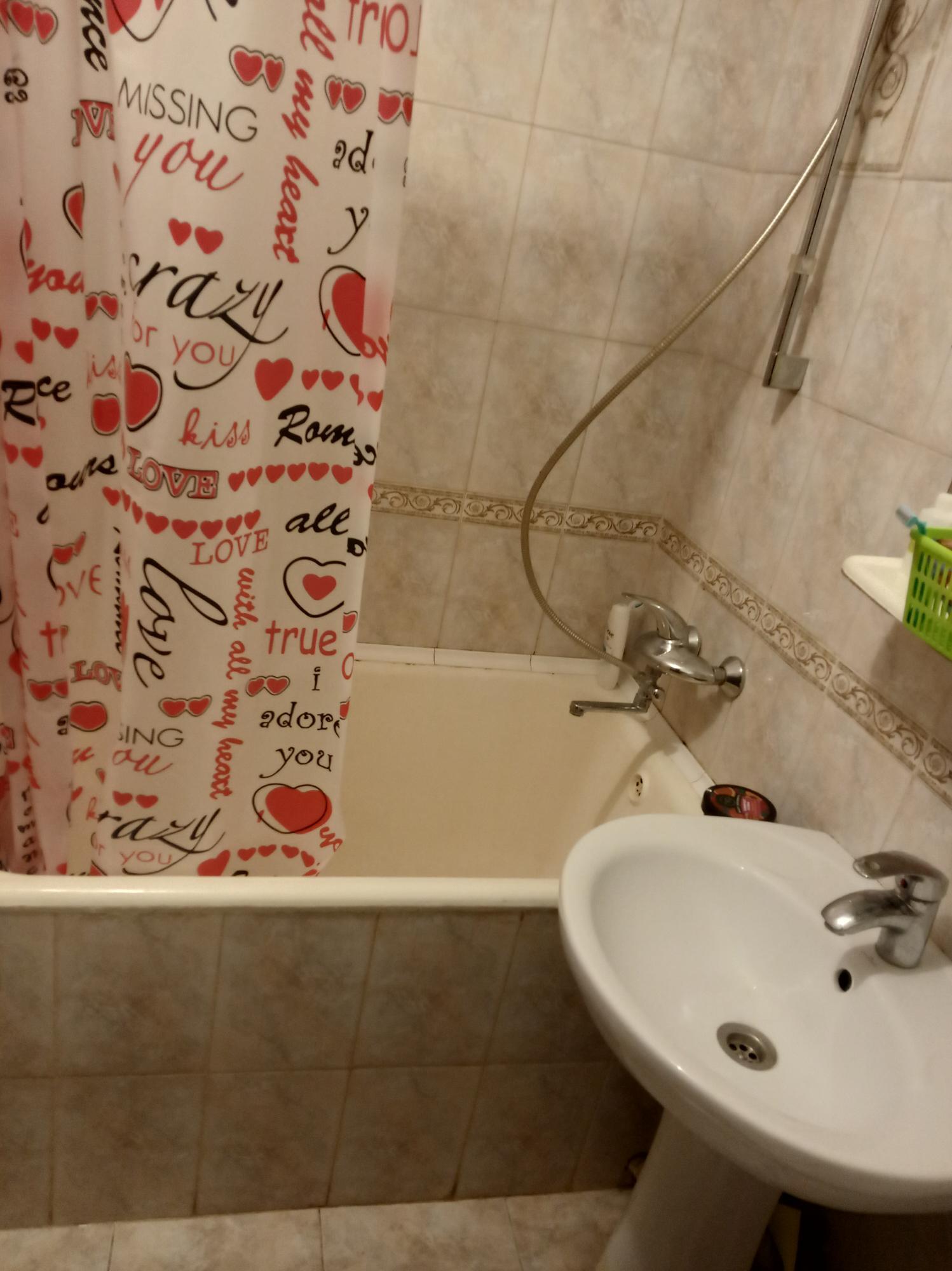 Квартира, 1 комната, 30 м² в Москве 89152571654 купить 8