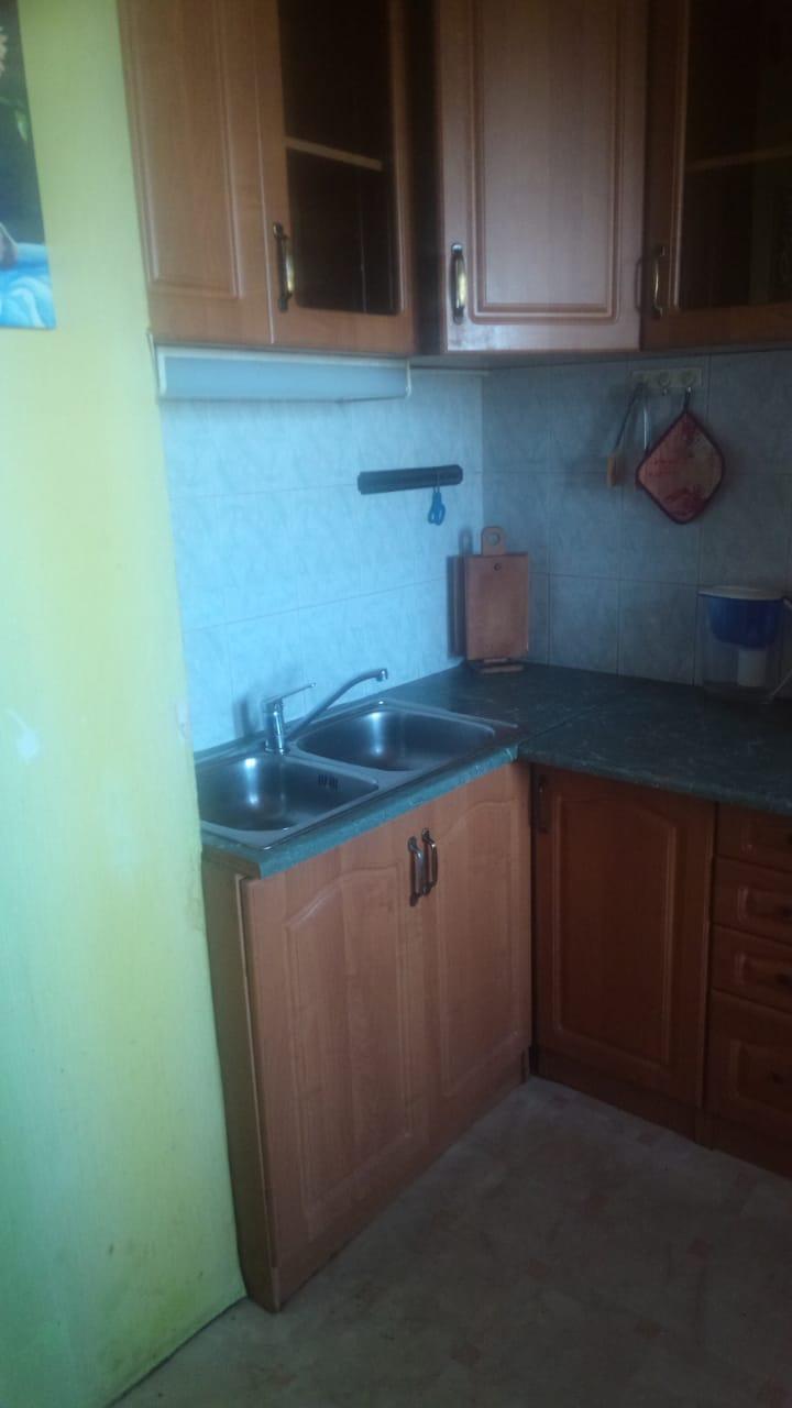 Квартира, 2 комнаты, 54 м² в Москве 89060361445 купить 3