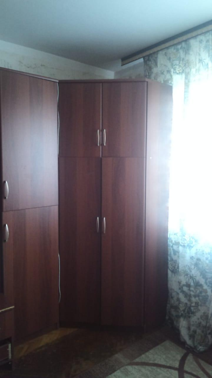 Квартира, 2 комнаты, 54 м² в Москве 89060361445 купить 7