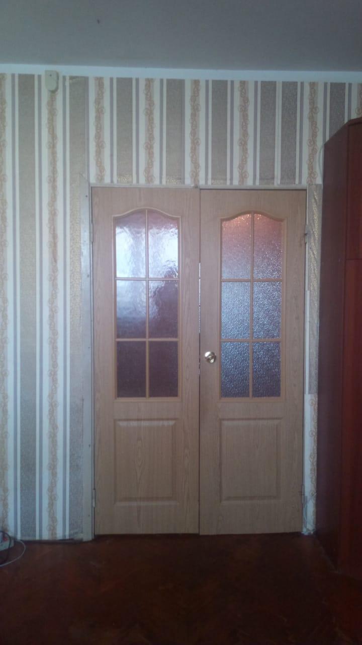 Квартира, 2 комнаты, 54 м² в Москве 89060361445 купить 8