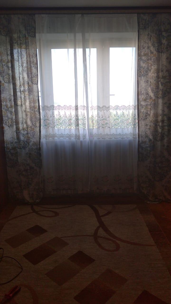 Квартира, 2 комнаты, 54 м² в Москве 89060361445 купить 5