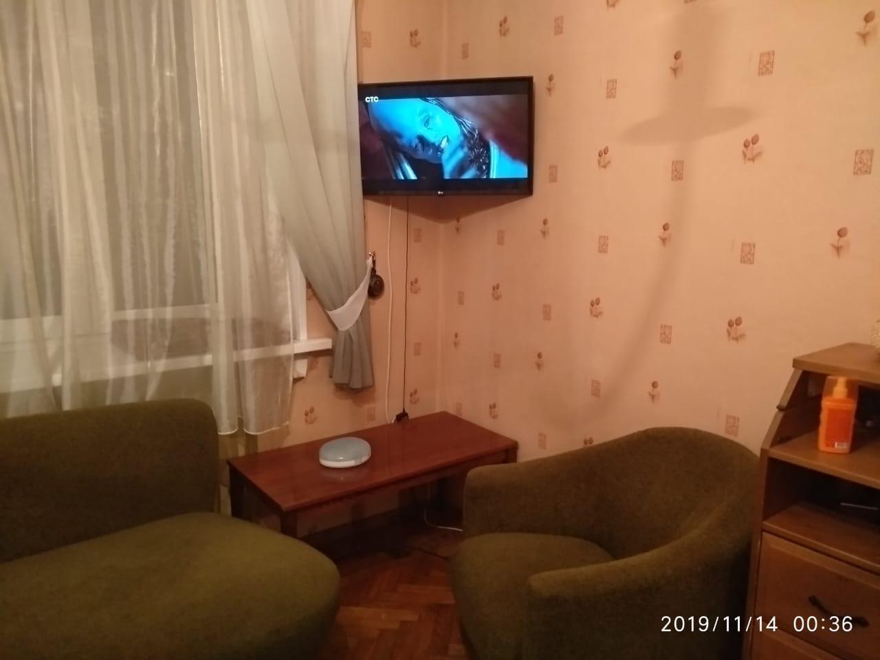 Квартира, 1 комната, 37 м² в Жуковском 89776056514 купить 6