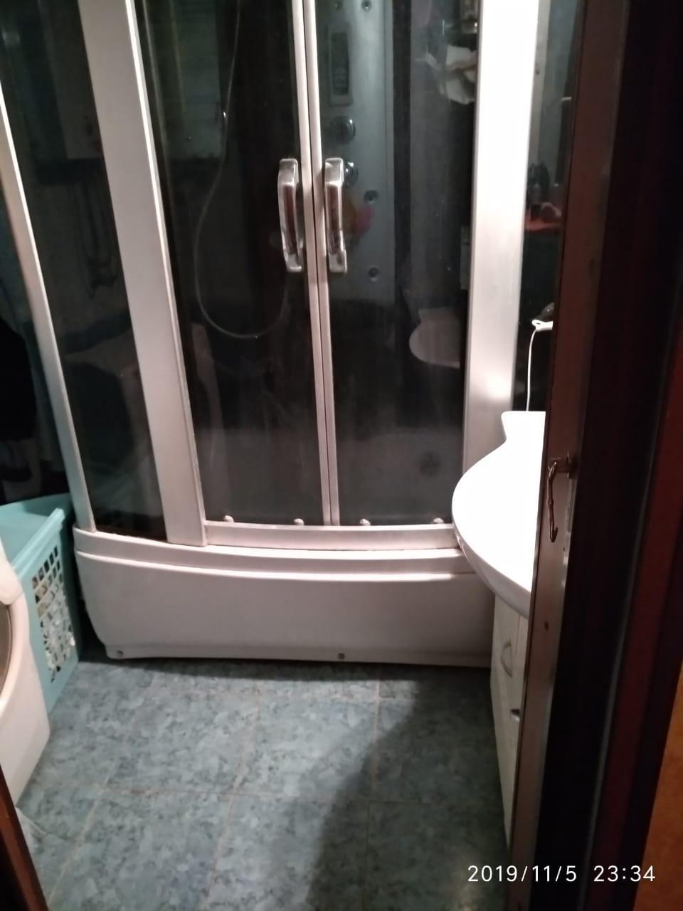 Квартира, 1 комната, 37 м² в Жуковском 89776056514 купить 8