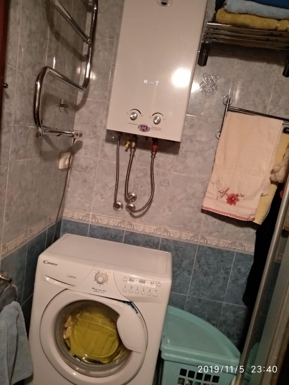 Квартира, 1 комната, 37 м² в Жуковском 89776056514 купить 10