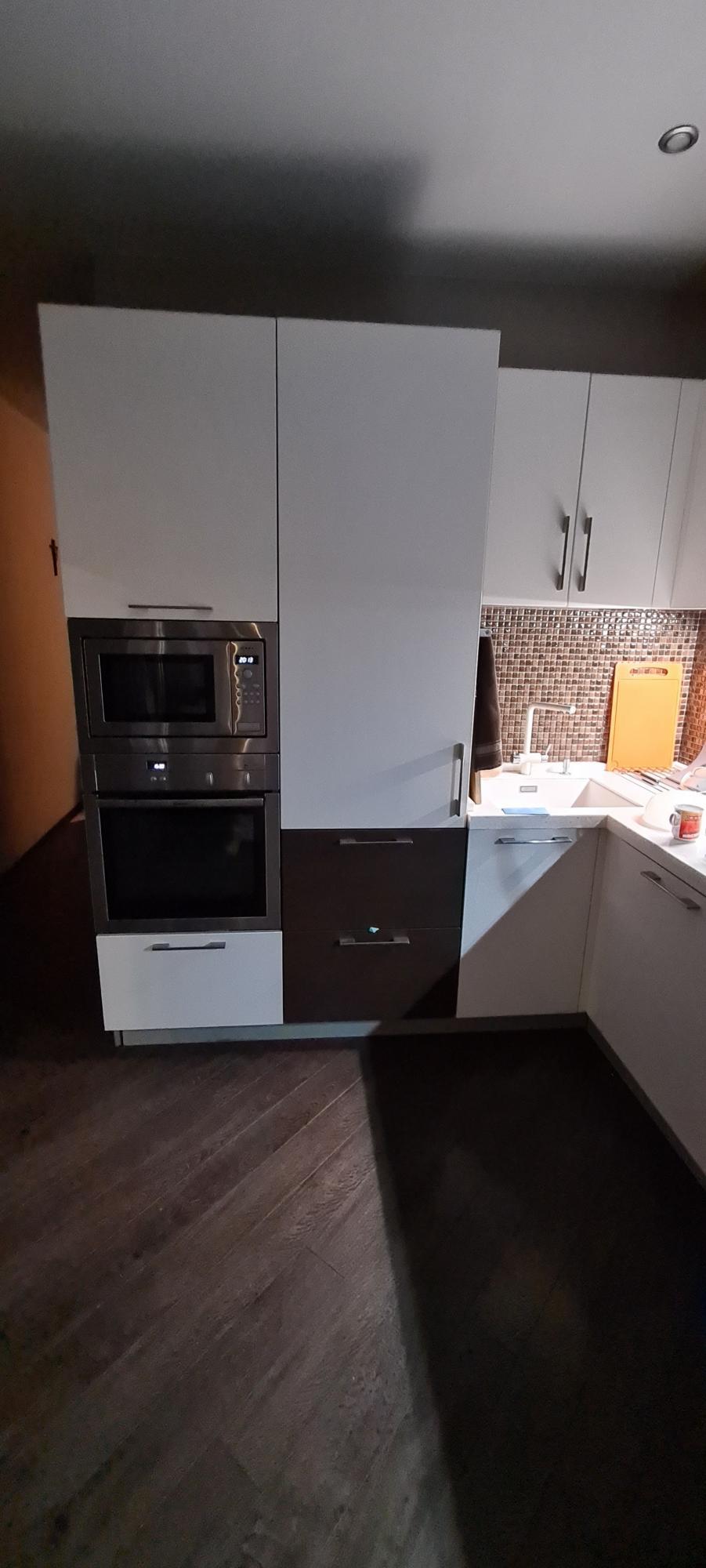 Квартира, 3 комнаты, 96 м² в Москве 89154177177 купить 4