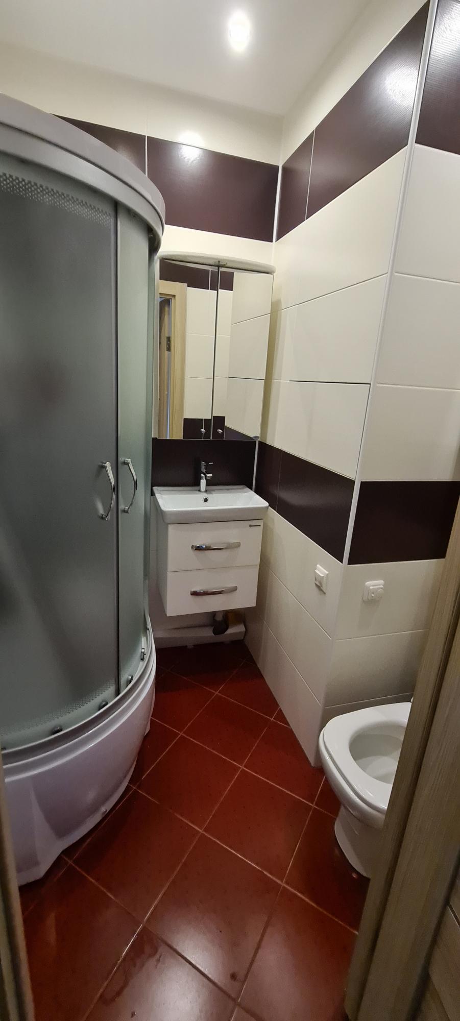 Квартира, 3 комнаты, 96 м² в Москве 89154177177 купить 6