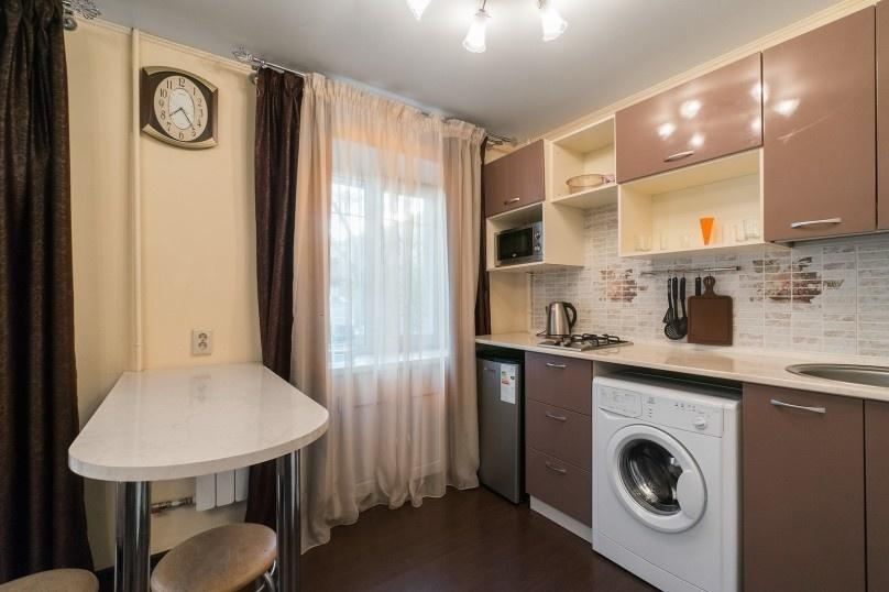 Квартира, 1 комната, 38 м² в Москве 89655430417 купить 6