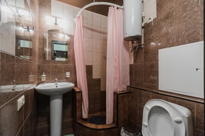 Квартира, 1 комната, 38 м² в Москве 89655430417 купить 4