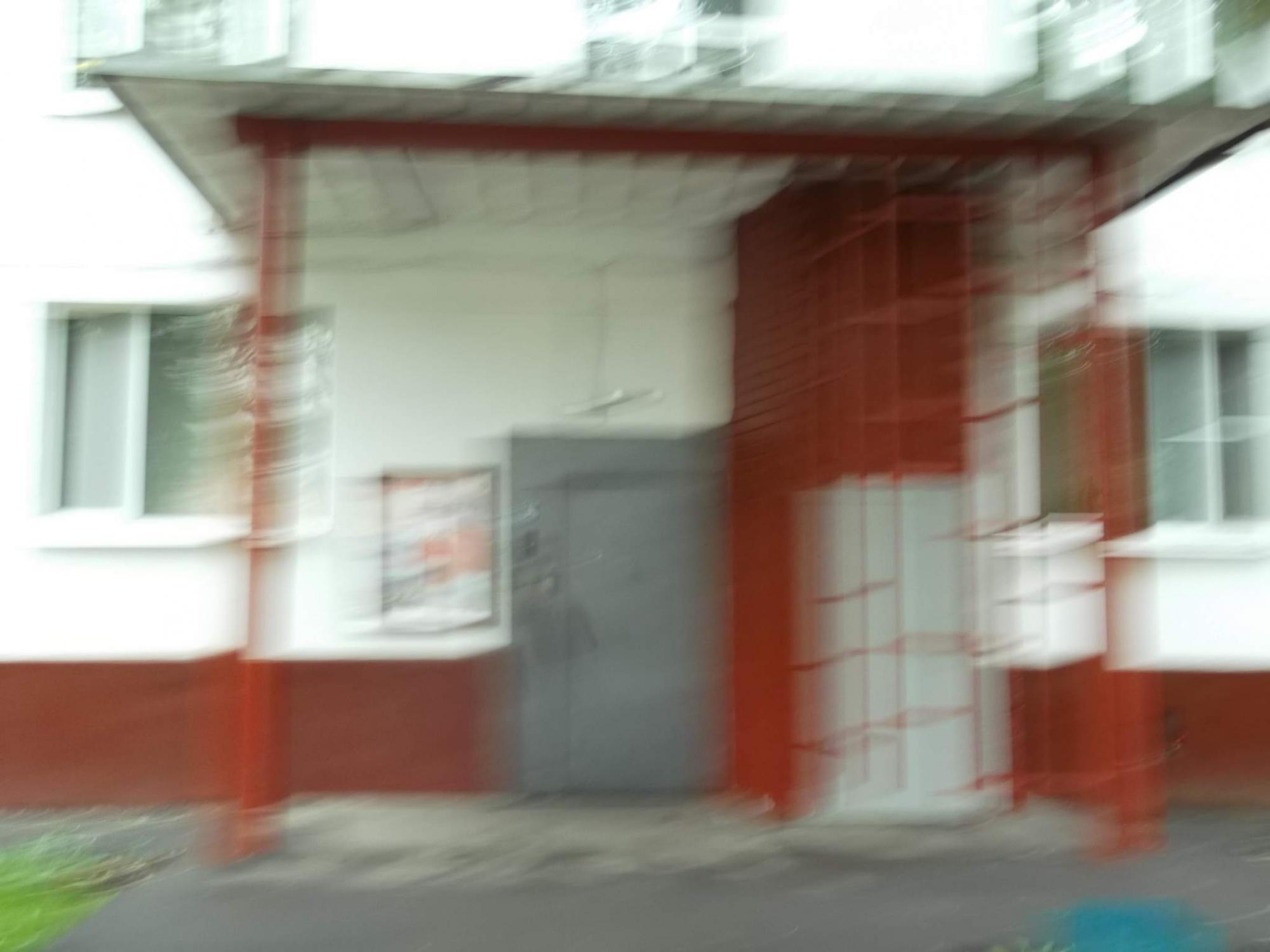 Квартира, 1 комната, 34.9 м² в Москве 89264030161 купить 4
