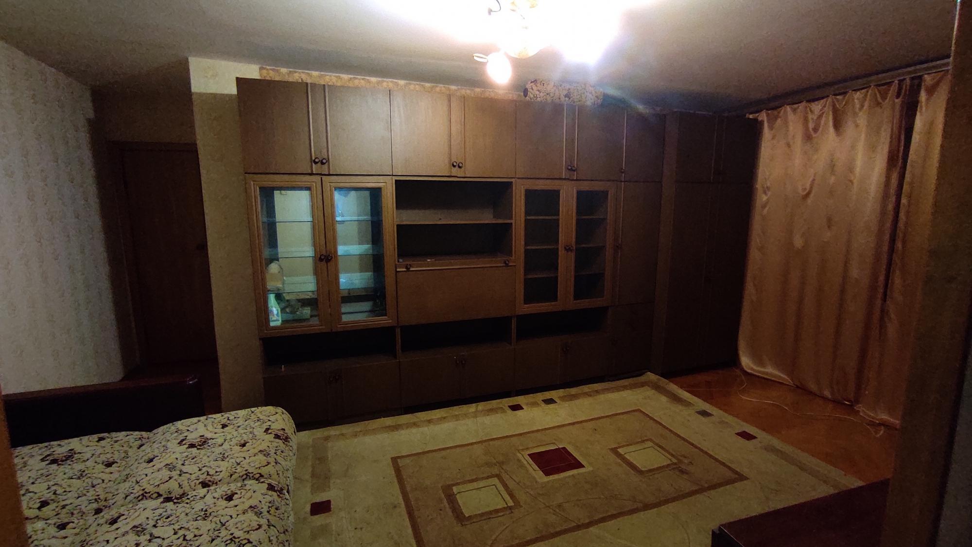 Квартира, 2 комнаты, 43.5 м² в Люберцах 89859757413 купить 1