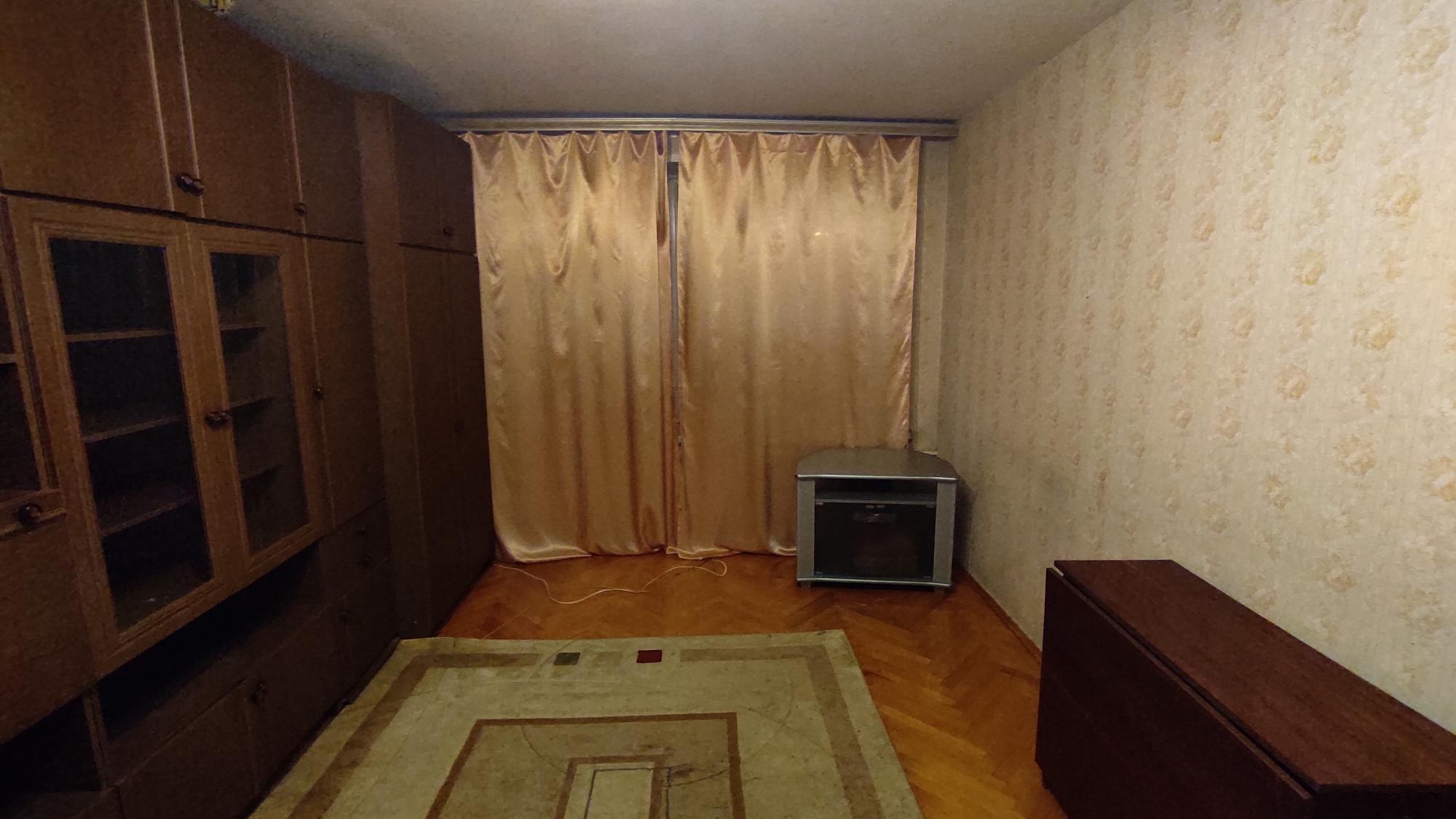 Квартира, 2 комнаты, 43.5 м² в Люберцах 89859757413 купить 3