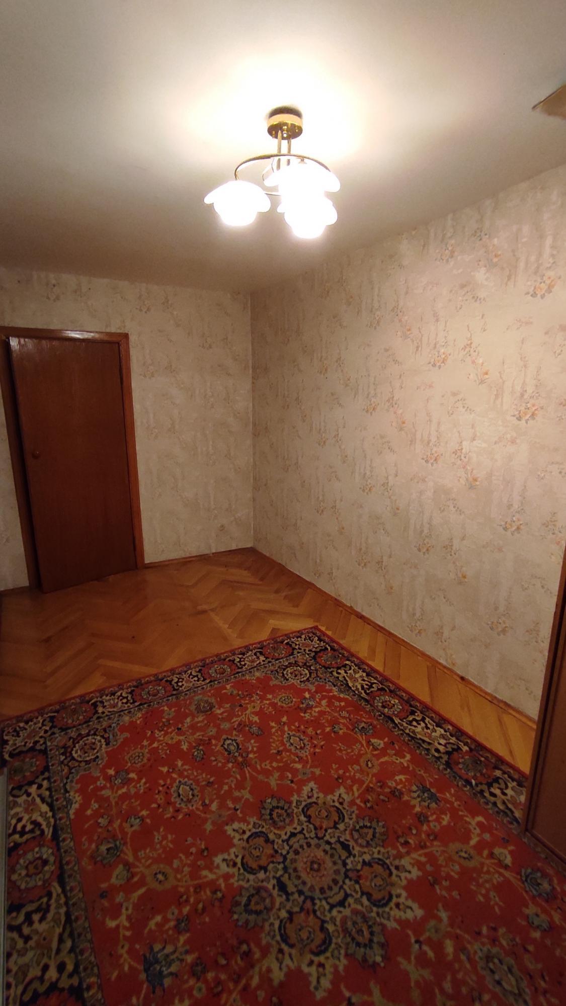 Квартира, 2 комнаты, 43.5 м² в Люберцах 89859757413 купить 5