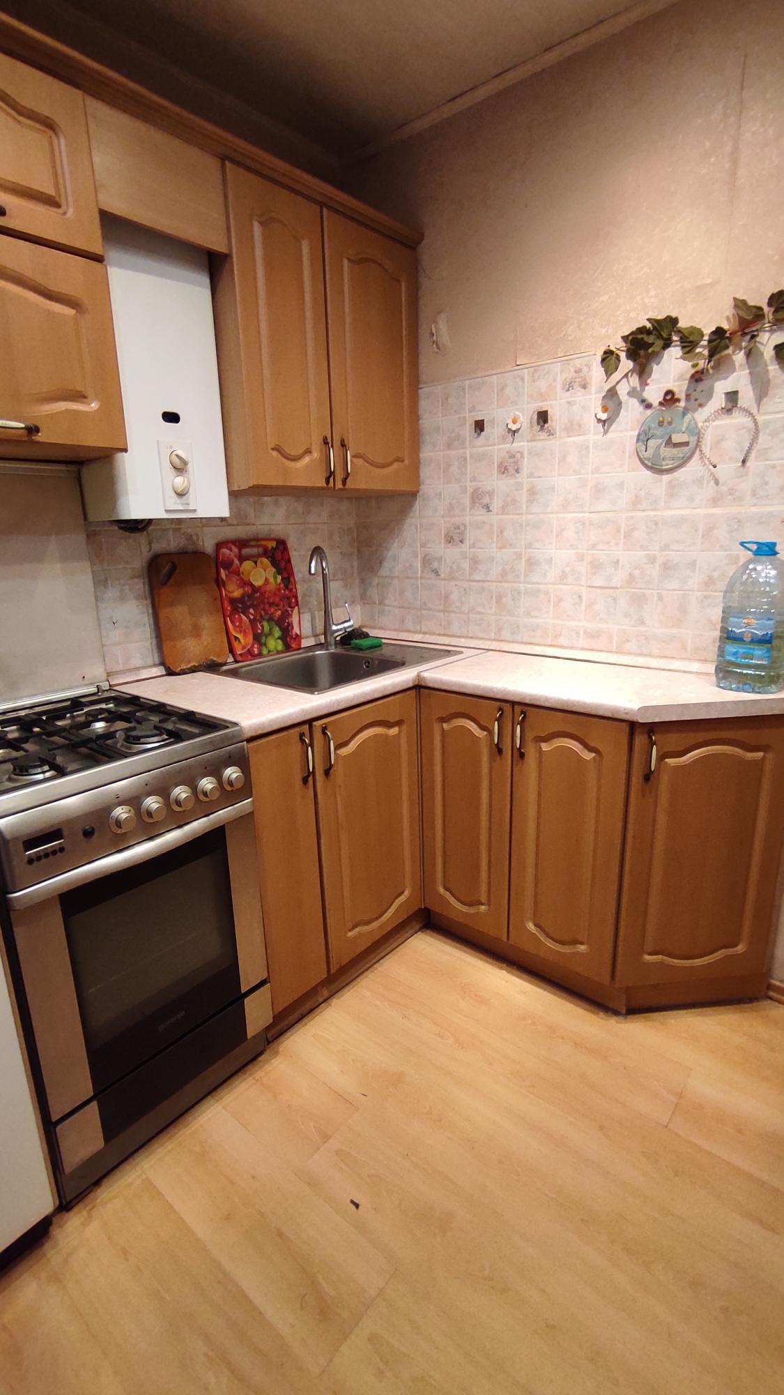 Квартира, 2 комнаты, 43.5 м² в Люберцах 89859757413 купить 8