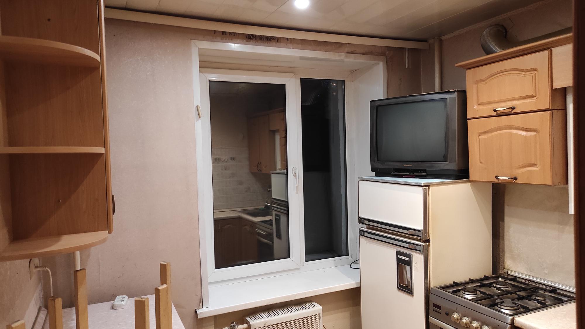 Квартира, 2 комнаты, 43.5 м² в Люберцах 89859757413 купить 10