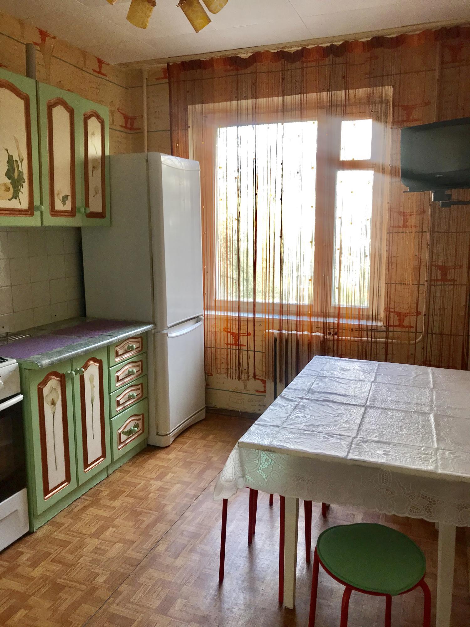 Квартира, 3 комнаты, 69 м² в Жуковском 89166722050 купить 1