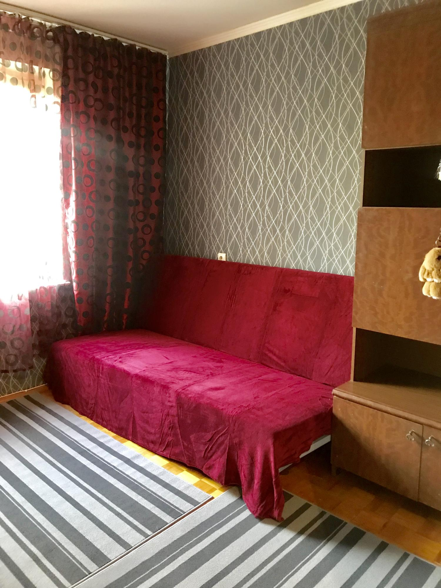 Квартира, 3 комнаты, 69 м² в Жуковском 89166722050 купить 3
