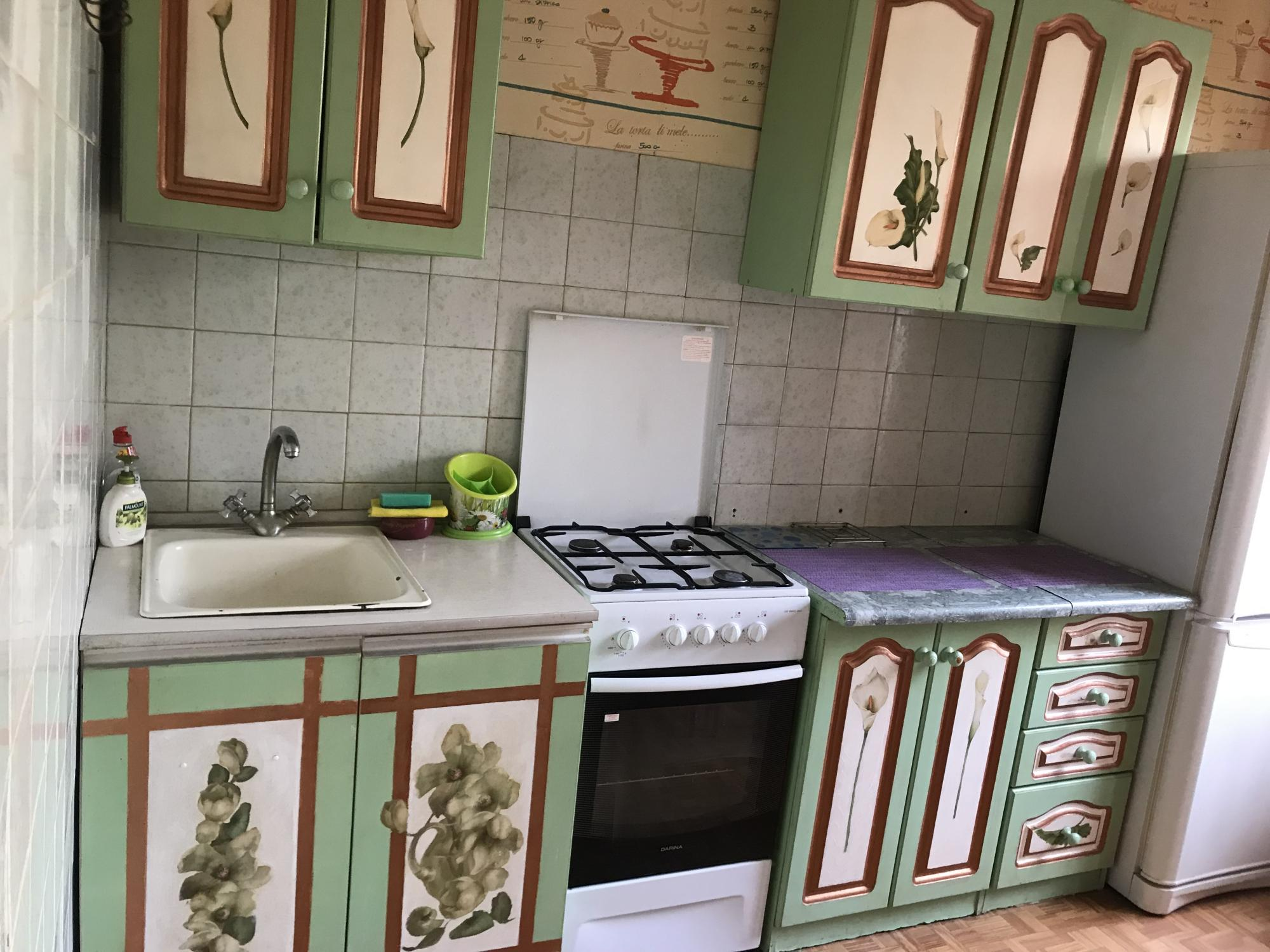 Квартира, 3 комнаты, 69 м² в Жуковском 89166722050 купить 2