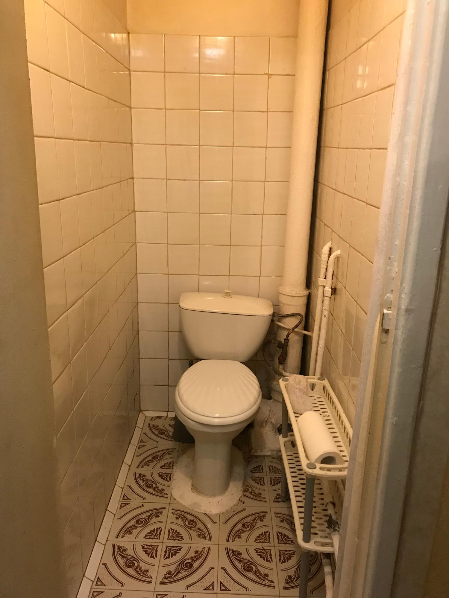Квартира, 3 комнаты, 69 м² в Жуковском 89166722050 купить 8