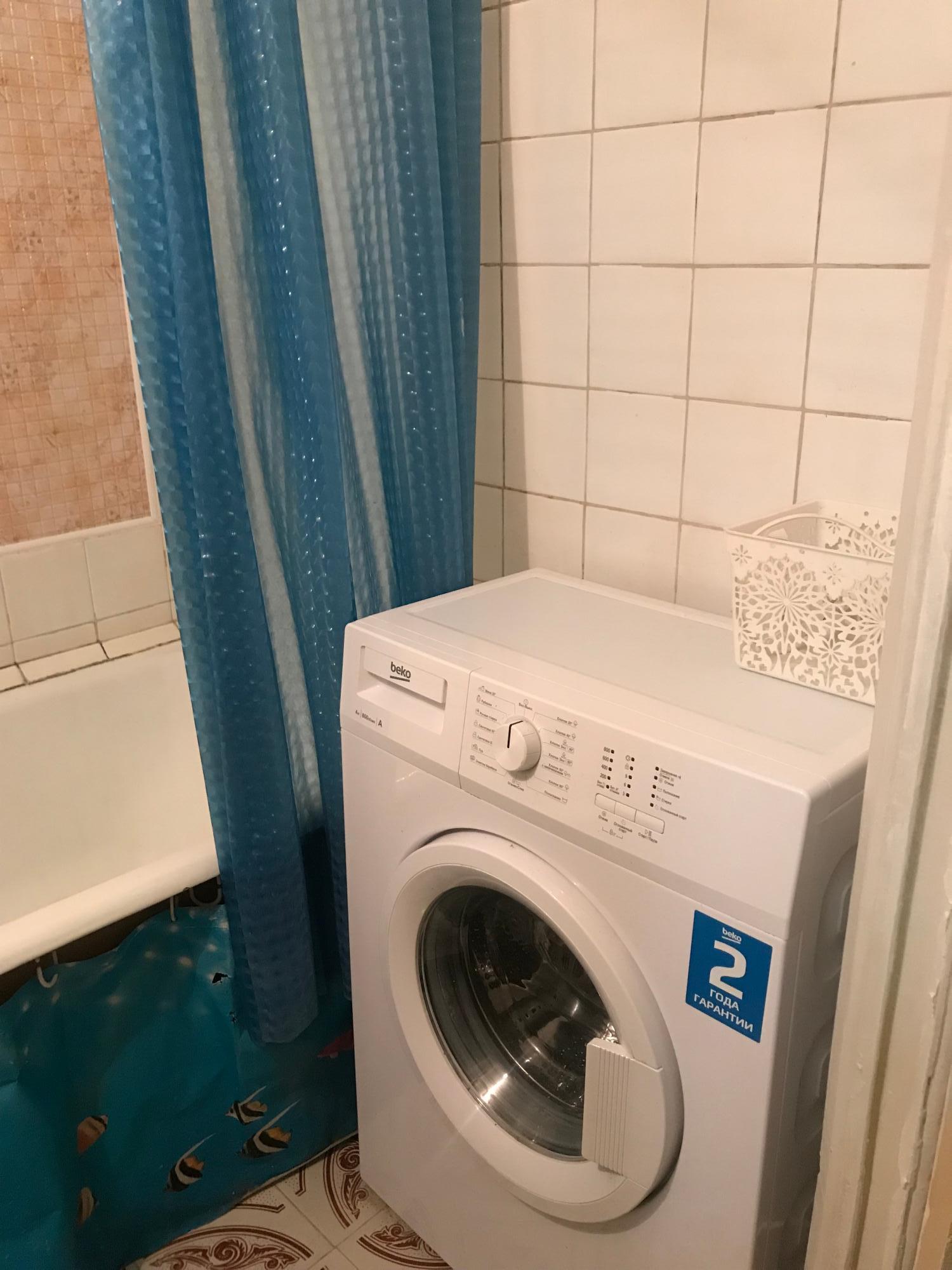 Квартира, 3 комнаты, 69 м² в Жуковском 89166722050 купить 10