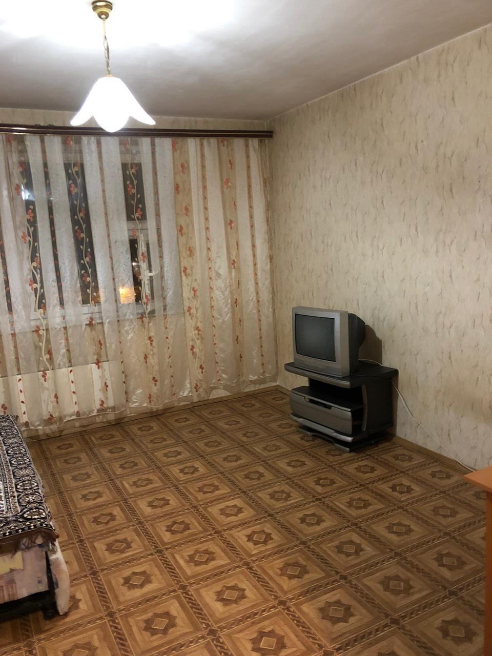 Квартира, 2 комнаты, 60 м² в Котельниках 89175341747 купить 2
