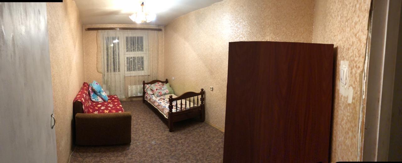 Квартира, 2 комнаты, 60 м² в Котельниках 89175341747 купить 4