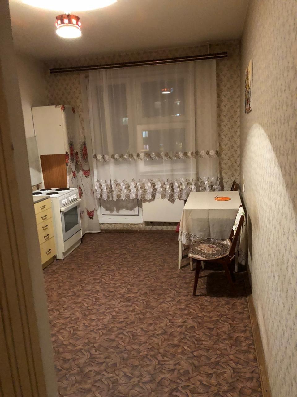 Квартира, 2 комнаты, 60 м² в Котельниках 89175341747 купить 7