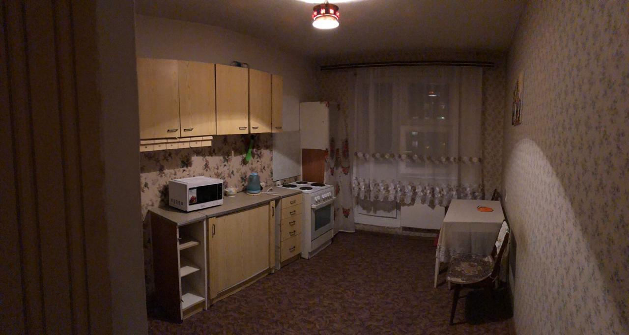 Квартира, 2 комнаты, 60 м² в Котельниках 89175341747 купить 5