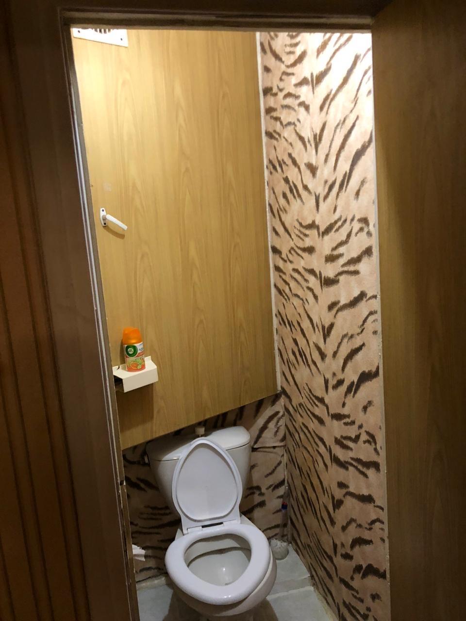 Квартира, 2 комнаты, 60 м² в Котельниках 89175341747 купить 9