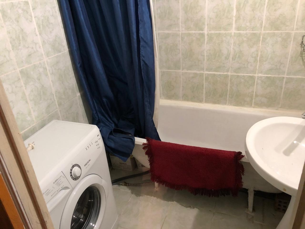 Квартира, 2 комнаты, 60 м² в Котельниках 89175341747 купить 8