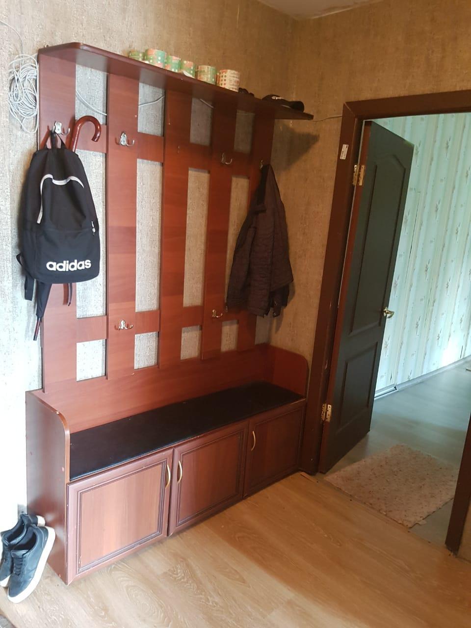 Квартира, 2 комнаты, 45 м² в Москве 89645329600 купить 6