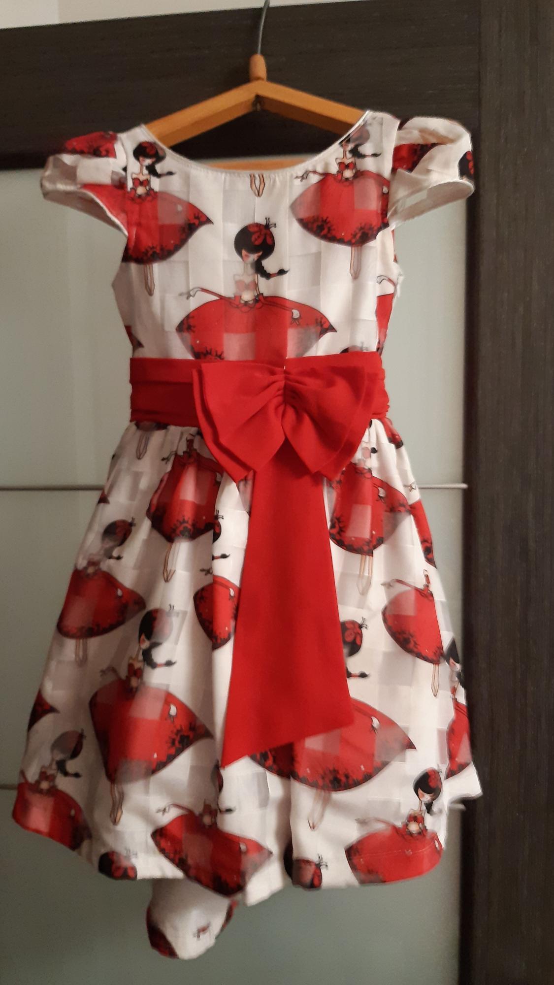 Dress 89688931750 buy 1