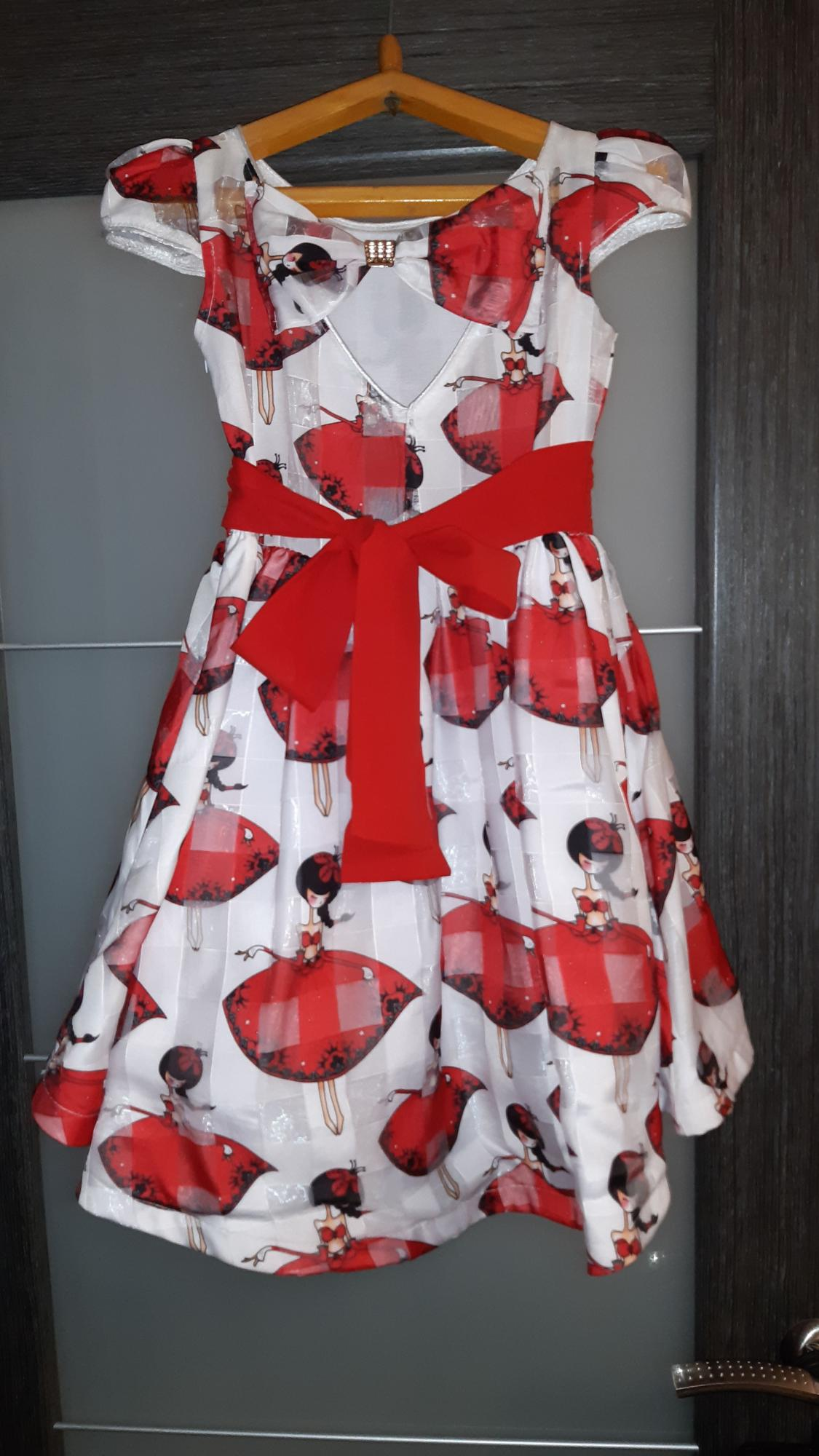 Dress 89688931750 buy 2