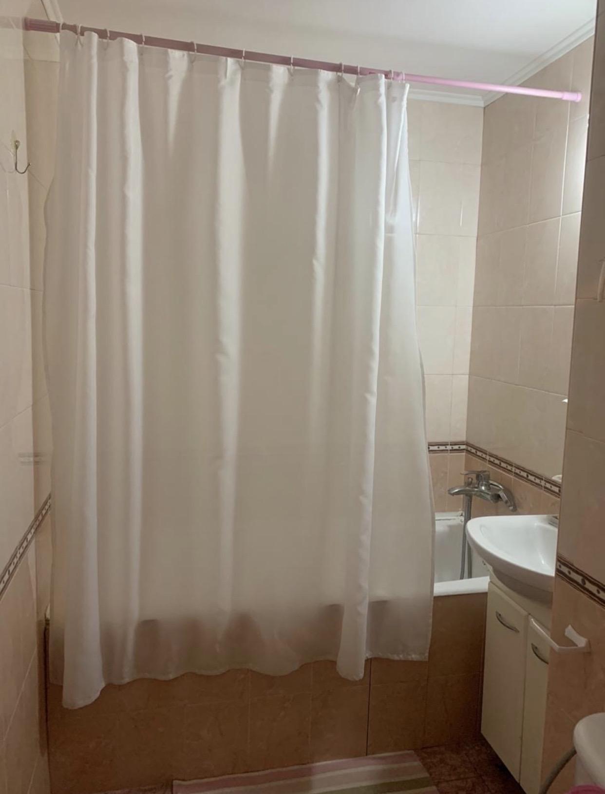 Квартира, 1 комната, 42 м² в Москве 89055059448 купить 5