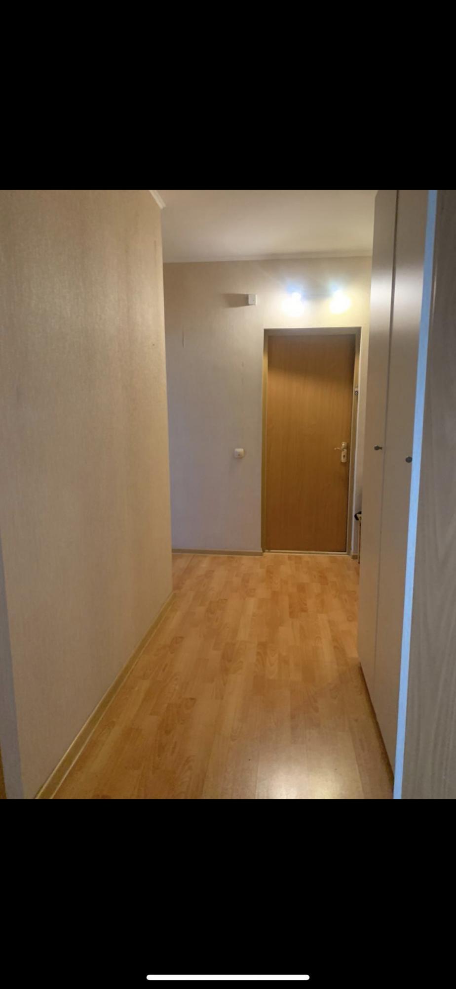 Квартира, 1 комната, 42 м² в Москве 89055059448 купить 6