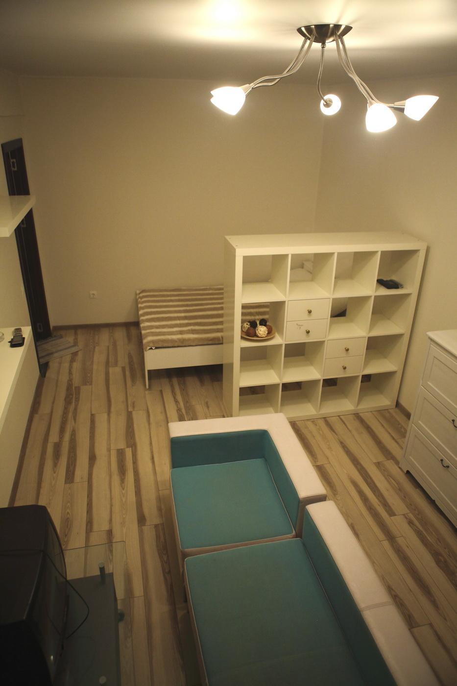 Квартира, 2 комнаты, 45 м² в Москве 89263203260 купить 5