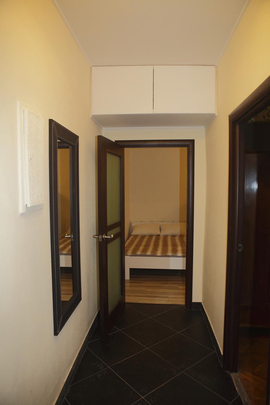 Квартира, 2 комнаты, 45 м² в Москве 89263203260 купить 10