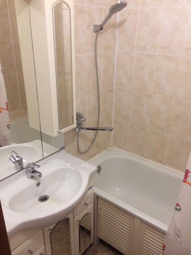 Квартира, 1 комната, 39.5 м² в Одинцово 89096558073 купить 9