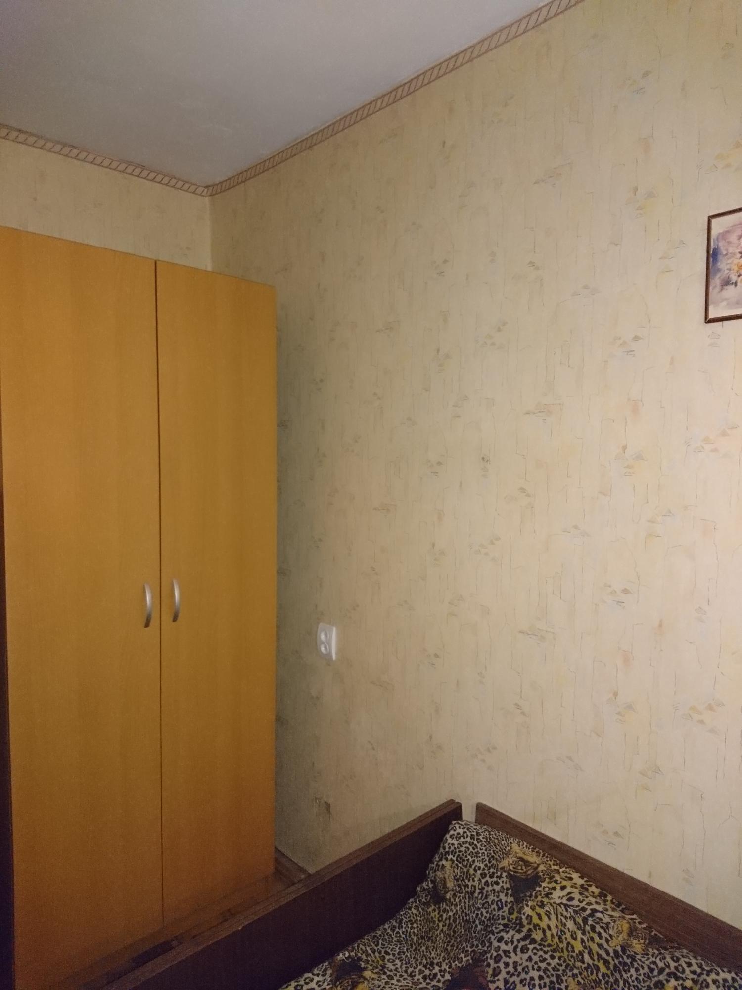 Квартира, 2 комнаты, 50 м² в Пушкино 89055552967 купить 3