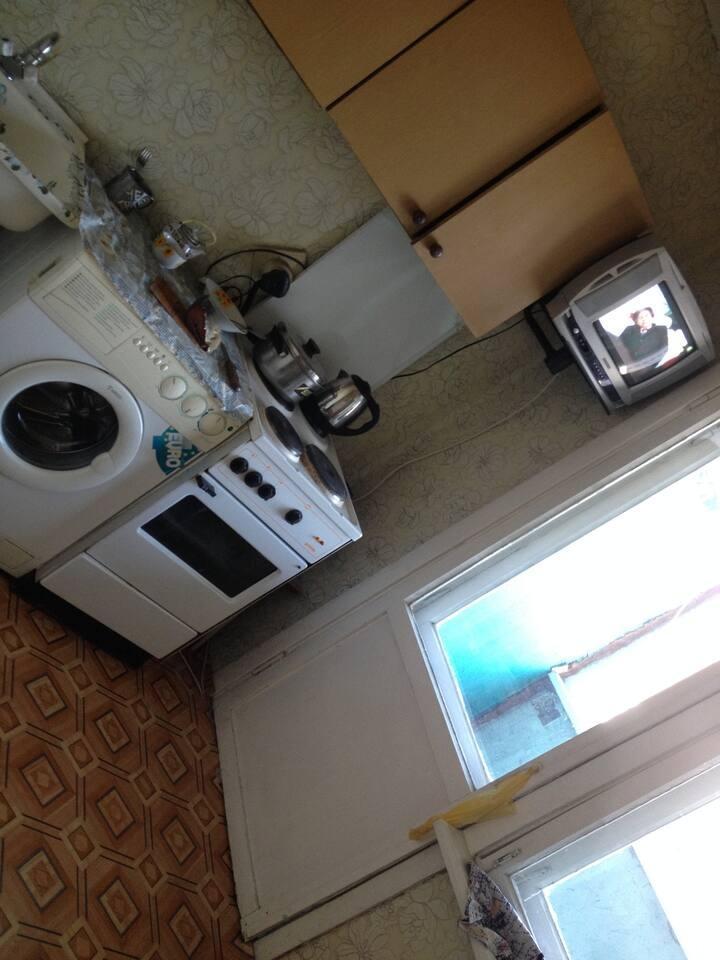 Квартира, 1 комната, 38 м² в Долгопрудном 89164047250 купить 4