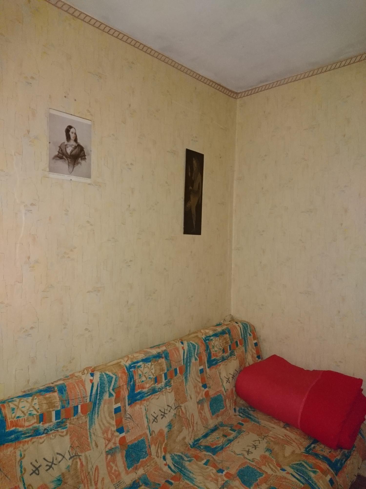 Квартира, 2 комнаты, 50 м² в Пушкино 89055552967 купить 4