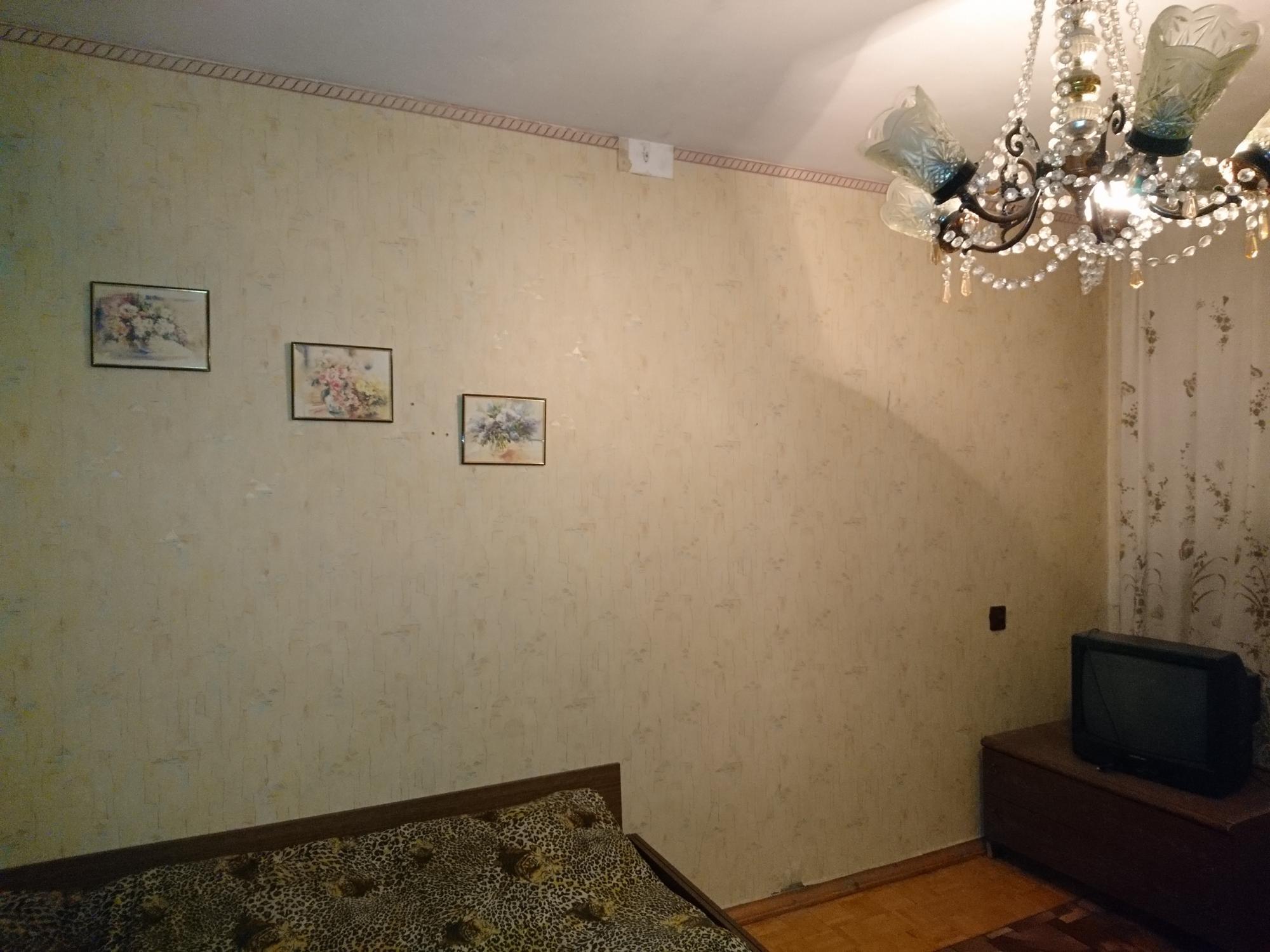 Квартира, 2 комнаты, 50 м² в Пушкино 89055552967 купить 5
