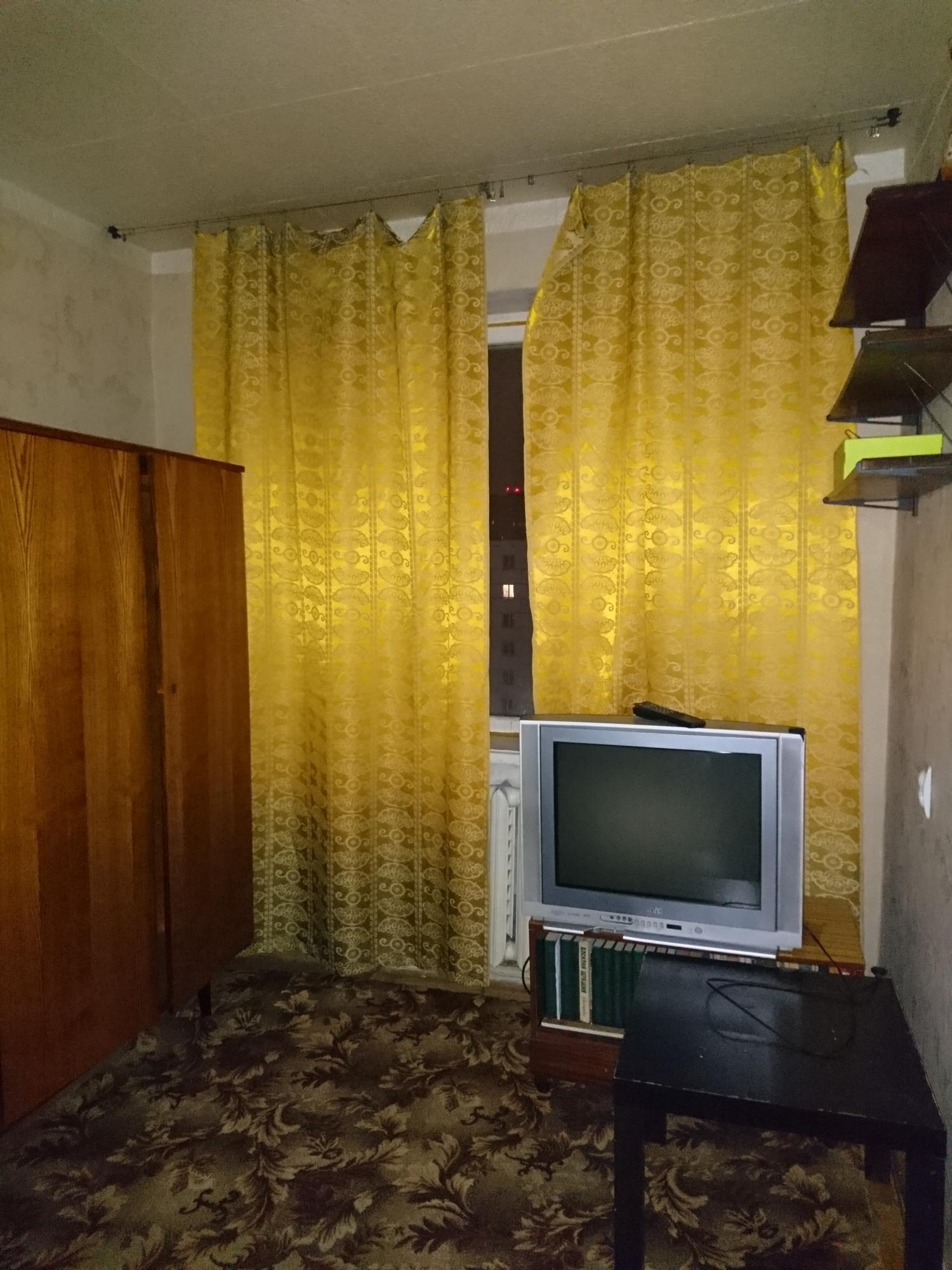 Квартира, 2 комнаты, 50 м² в Пушкино 89055552967 купить 6