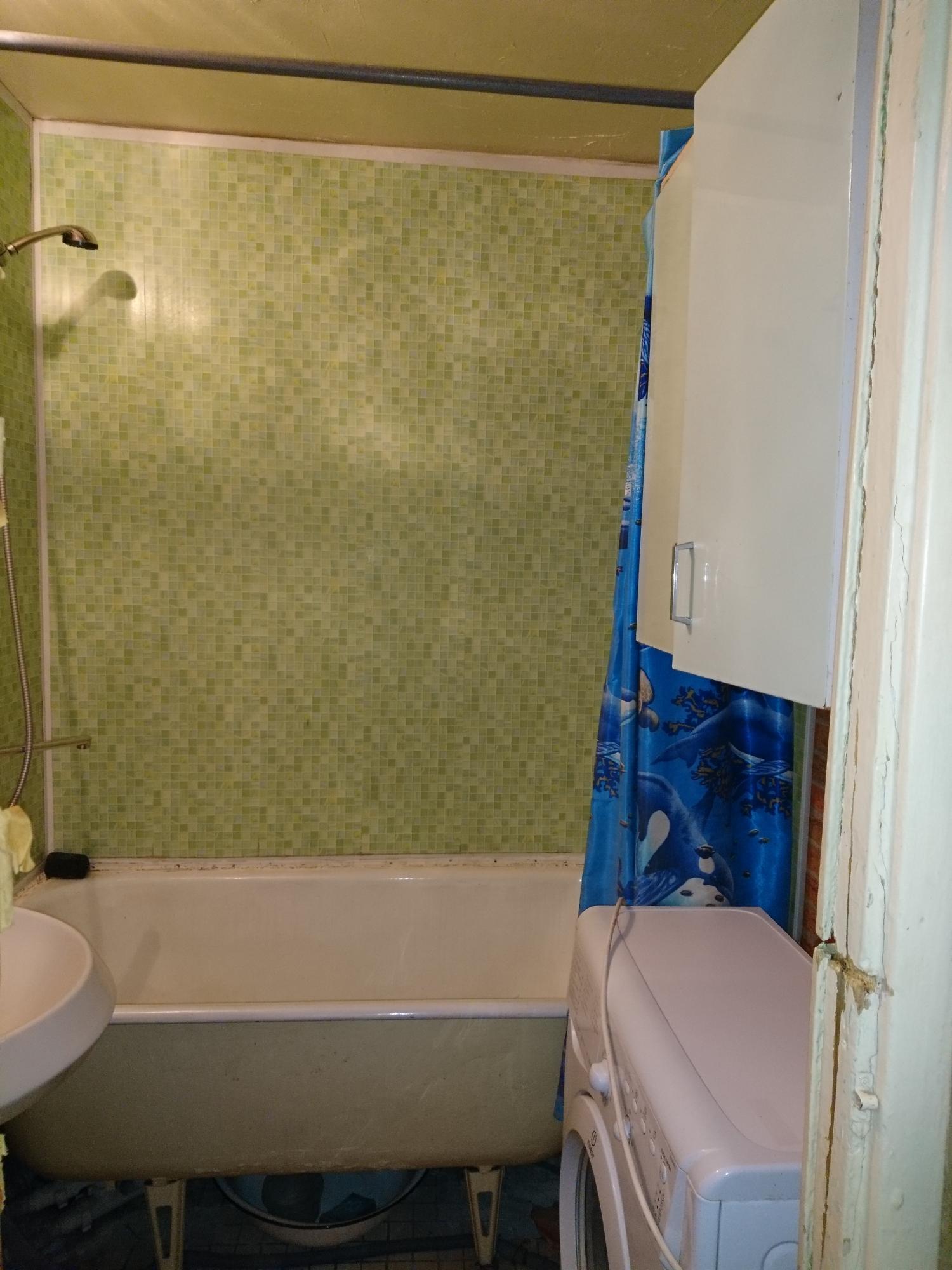 Квартира, 2 комнаты, 50 м² в Пушкино 89055552967 купить 9