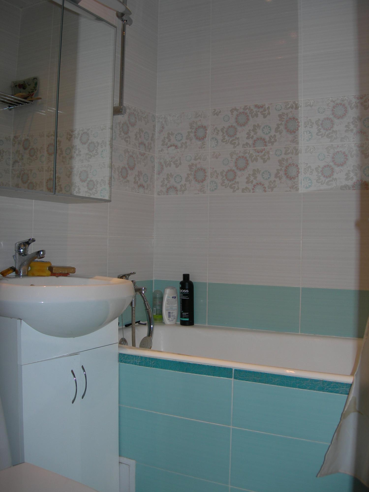 Квартира, 1 комната, 30 м² в Москве 89104618174 купить 5