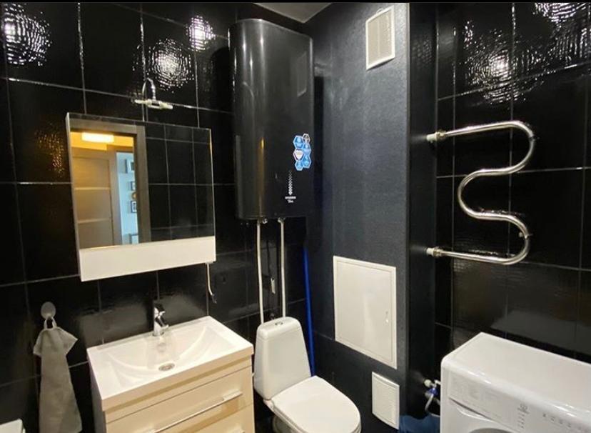 Квартира, 1 комната, 35 м² в Москве 89068006649 купить 5