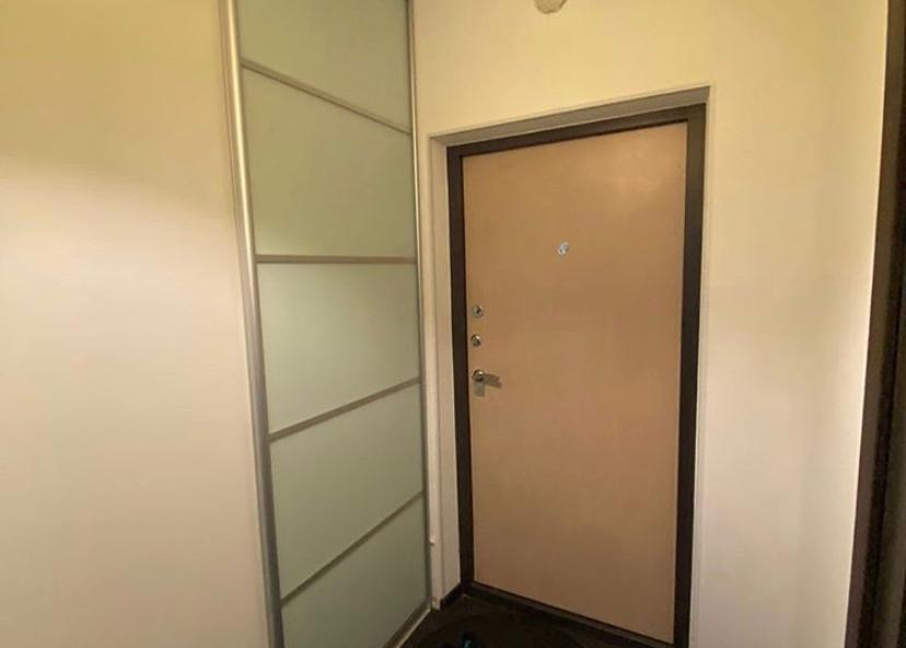 Квартира, 1 комната, 35 м² в Москве 89068006649 купить 6