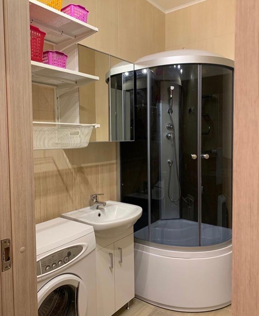 Квартира, студия, 30 м² в Москве 89068006649 купить 1